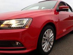 2015,Volkswagen,VW,Jetta 1.8T,fuel economy,mpg