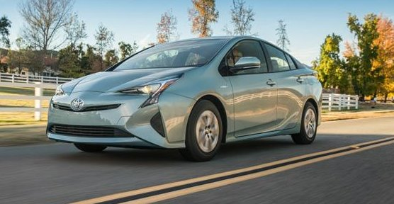 2016,toyota,Prius,eco-driving