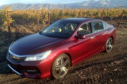 2016,Honda Accord,Touring V6,mpg, fuel economy