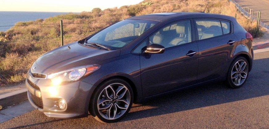 2016,Kia,Forte5,mpg,fuel economy