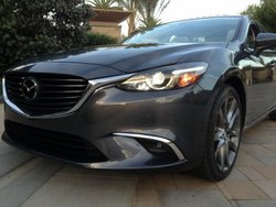 2016,Mazda,6,styling,fuel economy