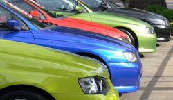 eco-driving,used car choices,
