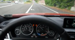 2016 BMW 328d,xDrive Sports Wagon , head up display