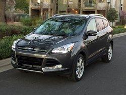 2016,Ford,Escape,Platinum,4WD,mpg