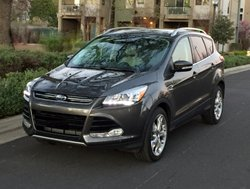 2016,Ford,Escape,Platinum,4WD,mpg