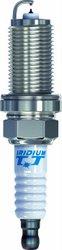 Denso,Iridium TT, spark plug,power,fuel economy,mpg