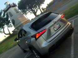 2016,Lexus,300h,hybrid,awd