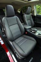 2016 Lexus,300h hybrid,interior