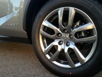 2016,Lexus 300h,