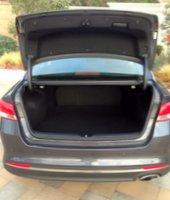 2016 Kia,Optima LX,mpg,storage,fuel economy