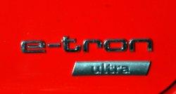 2016 Audi, A3 e-tron,plug-in hybrid,mpg,electric car