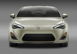 2016, Scion FR-S, Toyota 86,sports car