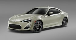 2016 Scion, FR-S, fuel economy, mpg, peformance