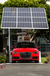 2016, Audi A3, e-tron, plug-in hybrid,mpg