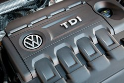 VW diesel scandal,TDI,Volkswagen