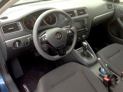 2016, Volkswagen Jetta, 1.4T,mpg,interior
