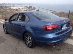 2016, Volkswagen Jetta, 1.4T,mpg, fuel economy