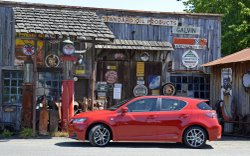 2016, Lexus,CT 200h,mpg,fuel economy