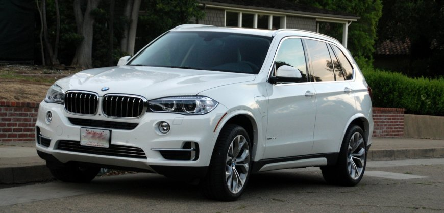 top 10 best mpg awd suvs crossovers. Black Bedroom Furniture Sets. Home Design Ideas