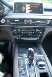 2016 BMW, X5 xDrive40e,interior,fuel economy,mpg