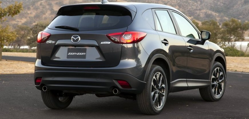 2016 Mazda_CX-5, mpg,fuel economy, zoom-zoom