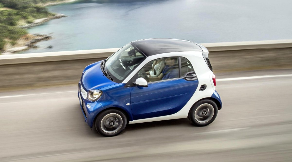 NO 7 2016 smart fortwo (43)