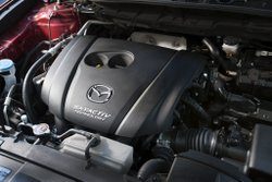 2016 Mazda_CX-5,skyactiv,engine,zoom-zoom