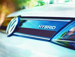 2016 Volkswagen Jetta Hybrid,VW,mpg,fuel economy, performance