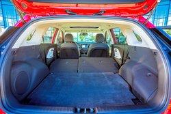 2017 Kia Niro Hybrid,hatchback