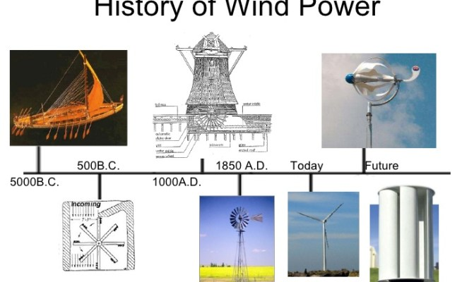 me116-project-wind-energy-2-728