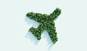 reducing carbon emission
