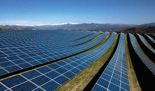 solar-power-projects