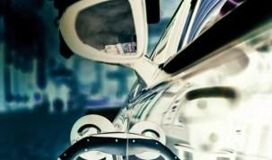Electric Car Sales
