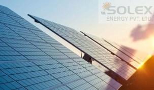 solex energy