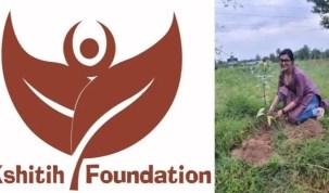 Kshitih Foundation