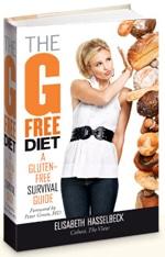 ebook-g-free-diet