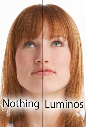 Luminos_Left