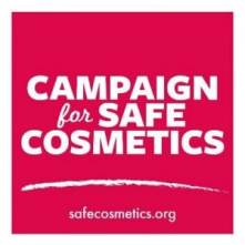 safe cosmetics logo