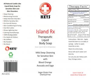 8453811-IslandRX-liquid-soap