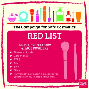 Redlist-eye-face