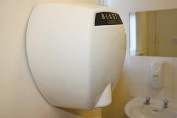 Washroom_Blast
