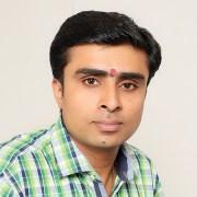 Deepak-Pokar