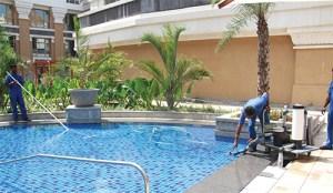 luxury-hotel-housekeeping
