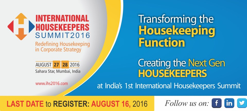 IHS-for-signature_2 Aug 2016
