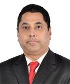 Rajesh-Shetty