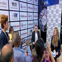 Texcare International 2020 : An expo on textile care
