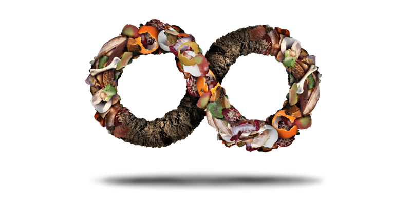 Nagpur to get composting and material recovery facility