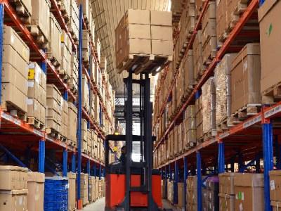 Flipkart adds three news warehousing facilities in Karnataka