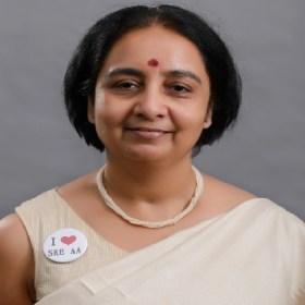 Sangeeta Ray 1