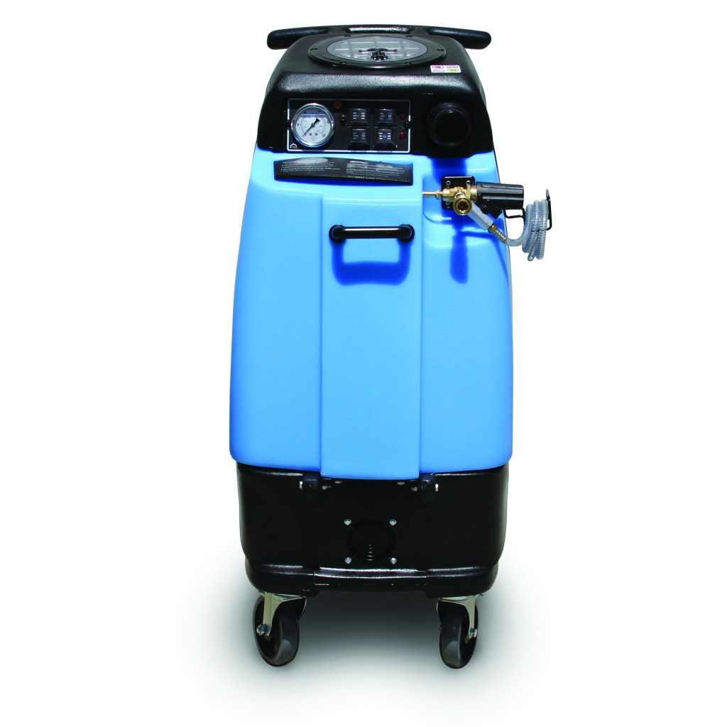Woolworths carpet cleaning machine hire cost allaboutyouth woolworths carpet cleaning machine hire cost www allaboutyouth net solutioingenieria Choice Image